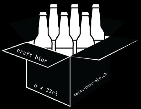 schweizer bier shop