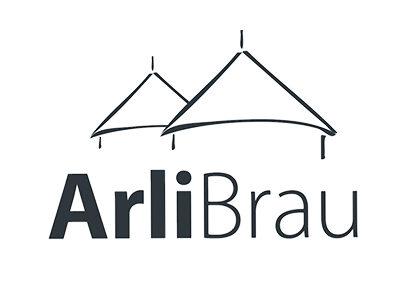 ArliBrau-transparent