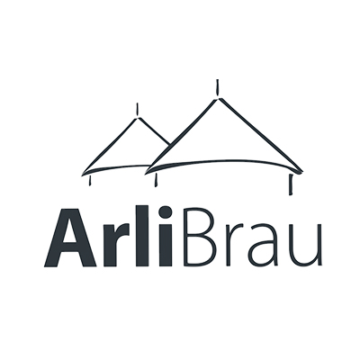 ArliBrau-transparent