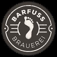 Barfuss_1_200x200