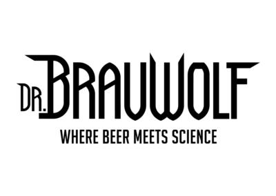 DrBrauwolf