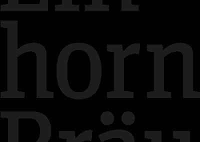 EB_logo_black
