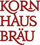 KornHausBrau
