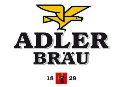 adler-braeu-logo