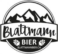 blattman