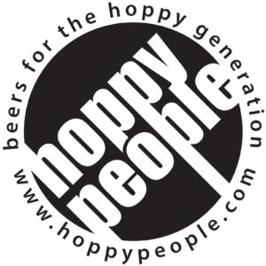 hoppypeople