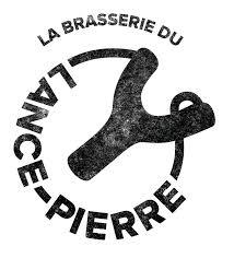 lancepierre