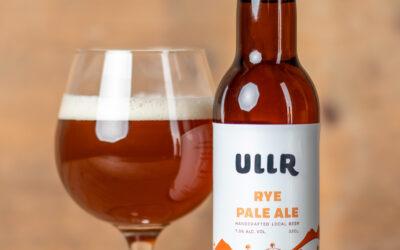 November 2020 – Ullr Brewing