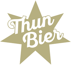 Swiss Beer Abo February 2021-Thun Bier