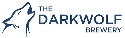 March 2021-Darkwolf