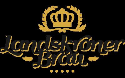 September 2021 – Landskroner Bräu