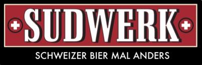 October 2021 – Sudwerk